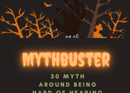 30 Myth Around Being HoH